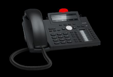 Sabit Telefon