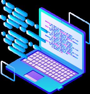 Mutlucell SMS API servisleriile ilgili tüm sorularınız içinapi@mutlucell.com adresinden bilgi alabilirsiniz.